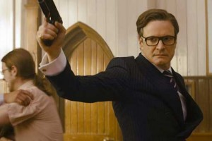 Kingsman-The-Golden-Circle-1